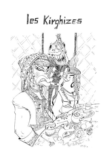 leskirghizes2_1