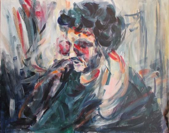 peinture_hugo