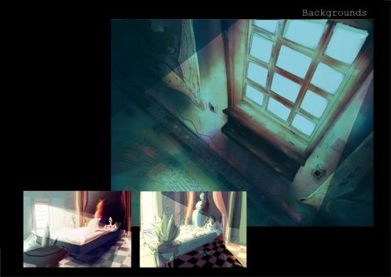 BOOK_decors3_FINALbis