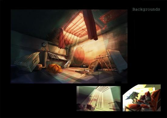 BOOK_decors_4_FINAL2bis