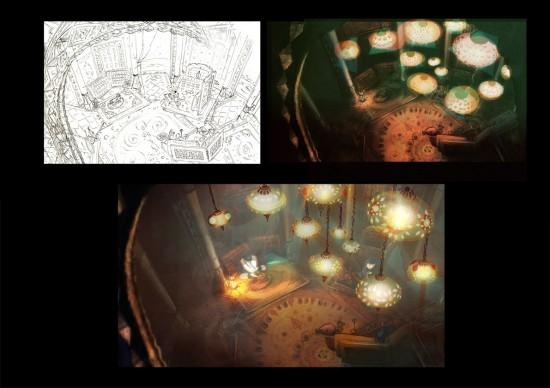 BOOK_decors_opium_explicit_FINAL
